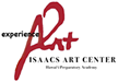 Isaacs Art Center